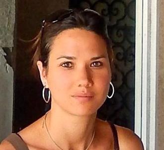 Nathalie FONDERE