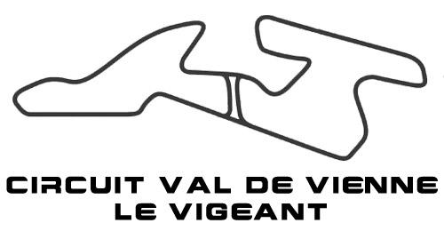 Circuit le Vigeant
