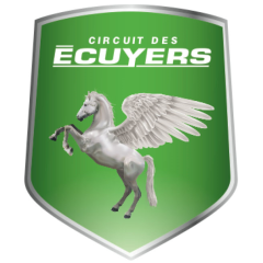 Circuit des ECUYERS
